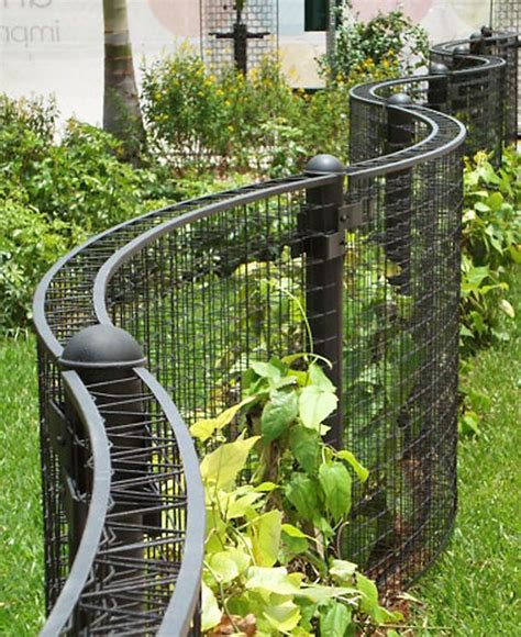 Curved Garden Trellis by Custom Curved Trellis Shaped Curved Trellis Panels