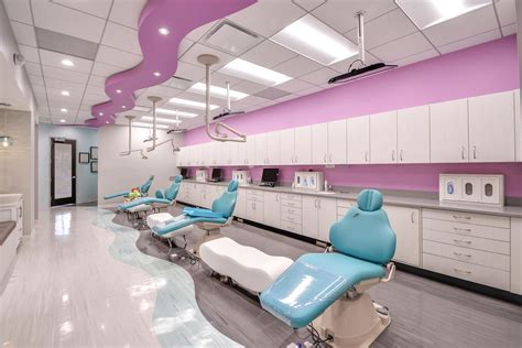 toothbeary pediatric dentistry boyd industries