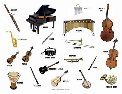 Instruments Musical Khan Knowledge Questions General Ustad