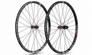 Speichenlänge Berechnen Dt Swiss : paire de roues dt swiss ex 1501 spline one 2017 30mm boost aluminium tubeless ready pneus ~ Themetempest.com Abrechnung