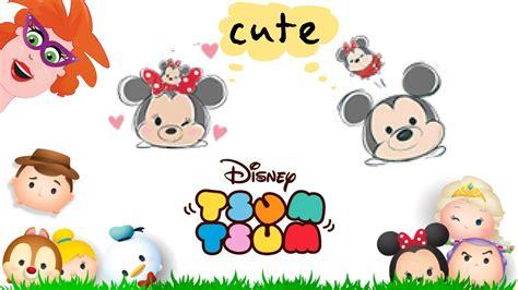 View 2 276 nsfw pictures and. Disney Poppetjes Tekenen - 106 beste afbeeldingen van kawaii poppetjes - Cartoon ... : The ...