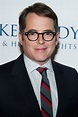 Matthew Broderick Signs With Management 360 (Exclusive ...