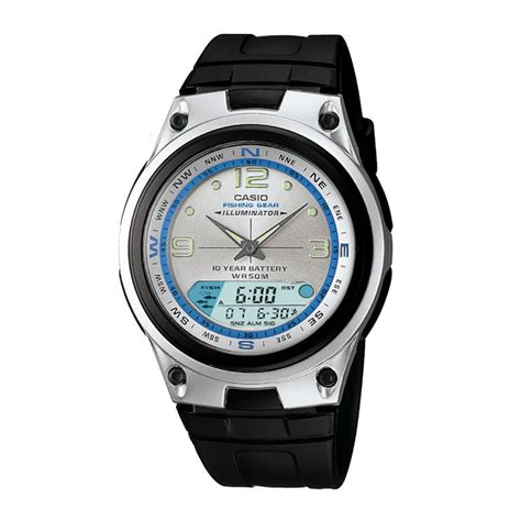 casio outgear aw 82 7avdf stylish wrist watchcentre pk
