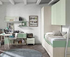 Chambre pour ado meubles ros meubles ros for Tapis chambre ado avec livraison rapide matelas