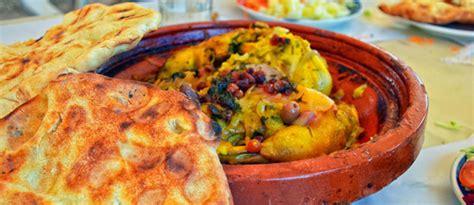 cours de cuisine marocaine cours de cuisine marocaine