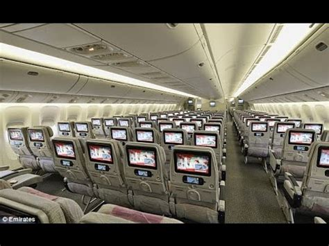 World's Best Economy Class Airline From Skytrax 20152016  Youtube. Afaa Personal Trainer Insurance. Inmate Search Houston City Jail. Establishing Paternity In Indiana. Garage Doors Openers Reviews. Windshield Replacement Instant Quote. Medical Technician Schools Alpha Dental Care. Macbook Pro Antivirus Software. Email Marketing Small Business