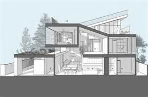 design your own house designing your own home how to build a house