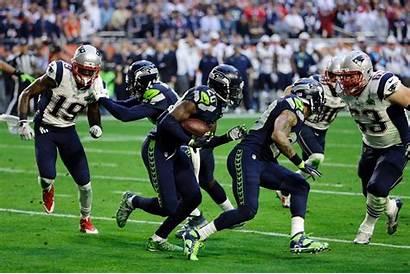Patriots Nfl Seahawks Football England Seattle American