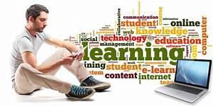 What is Online Learning or e-Learning ? – Raaz Bhuiyan