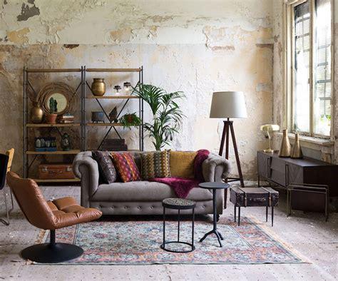 el estilo vintage amor por la decoracion retro blog de