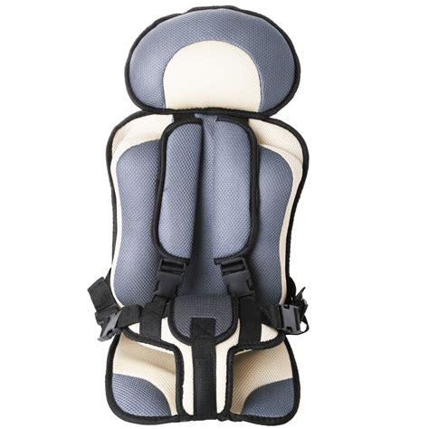 siege auto pour bebe de 6 mois achetez en gros enfant booster chaise en ligne à des