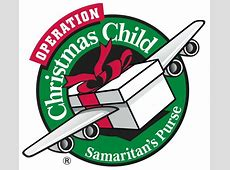 Operation Christmas Child Shoebox Packing Party – Broadway