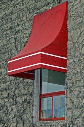 kitchen awning curtains ehow