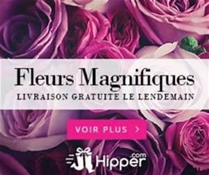 Bouquet De Fleurs Pas Cher Livraison Gratuite : bon plan livraison fleurs de 5 20 de remise sur les bouquets livraison gratuite bons ~ Teatrodelosmanantiales.com Idées de Décoration