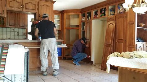 rajeunir cuisine rajeunir sa cuisine photos de conception de maison