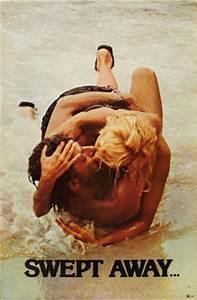 Watch Swept Away (1974) Online   Watch Full Swept Away ...