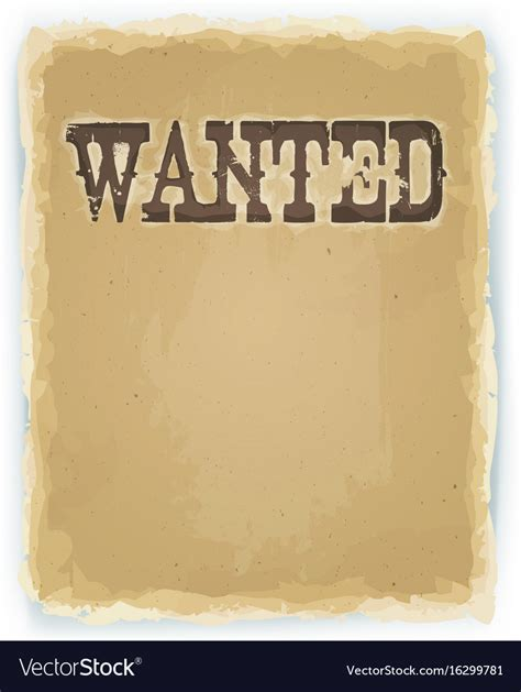 wanted poster background guatemalago