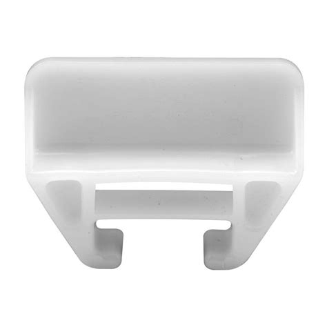 kitchen plastic cabinets plastic drawer guide chest of drawers 2441