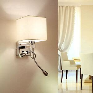 wall sconce adjustable led wall l porch bedroom
