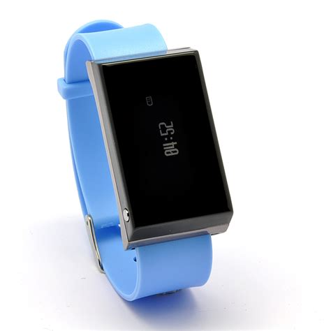 cell phone caller id bluetooth for mobile phones caller id display