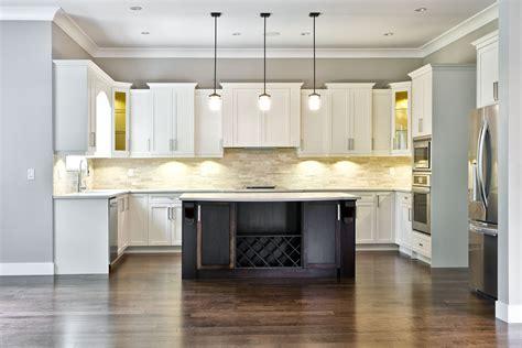 reno depot kitchen cabinets kitchen cabinets reno home kitchen 4714