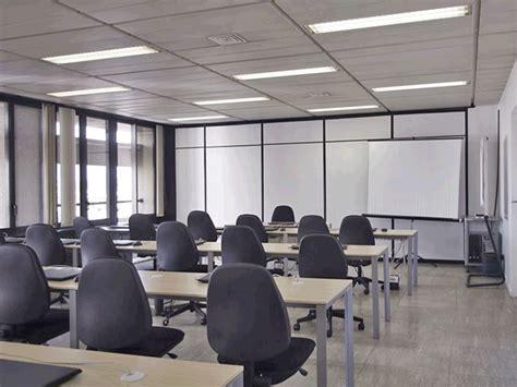 ufficio di collocamento bologna ufficio lavoro bologna villa magli 18 foto posto di