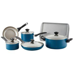 farberware cookware sets youll love   wayfair