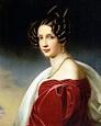 The Journey of the Name Sophia – namepedia blog en
