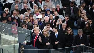 B. Wayne Hughes donated $1 million to Trump's inaugural ...