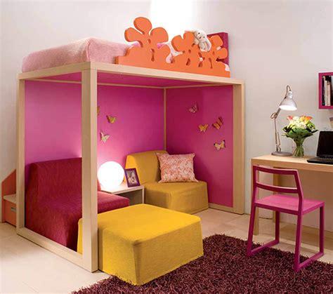 inspirational kids room design ideas interior design