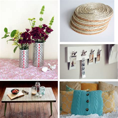 simple projects week roundup