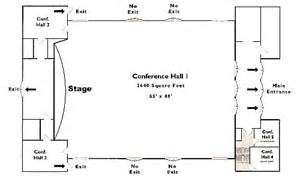 house floor plan layouts 0771b brook lodge conference 2007 conference ha