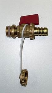 Kaminofen Wasserführend Ohne Pufferspeicher : anschlusspaket wasserf hrend f r kaminofen k chenherde ~ Michelbontemps.com Haus und Dekorationen