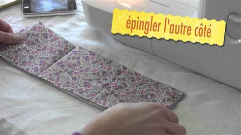comment faire une housse pour canapé tutoriel ou comment fabriquer une housse de téléphone