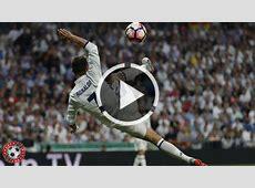 Cristiano Ronaldo Y Psg cr7 image