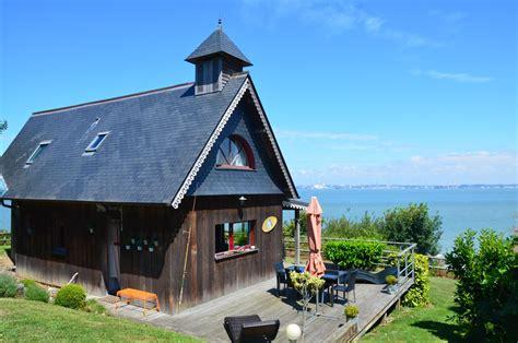 chambre hote gite de gite n 1776 à cricqueboeuf dans le littoral et sa région