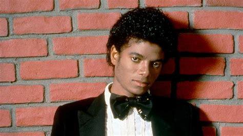 jackson michael king pop