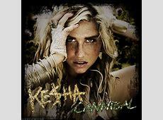 Kesha Gold Trans Am Car wwwimgkidcom The Image Kid