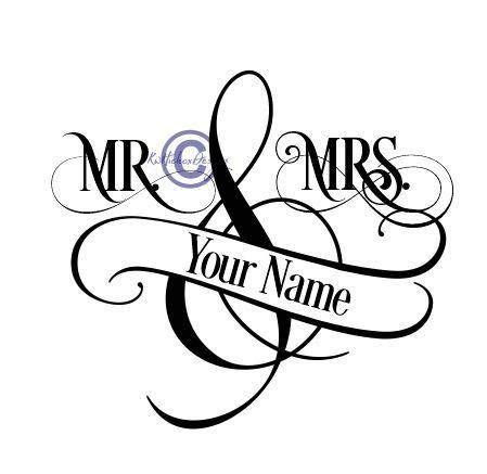 split monogram svg split monogram svg monogram svg monogram dxf wedding svg