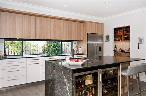 Clean And Kitchen Designs by Neat And Clean Kitchen Design Completehome