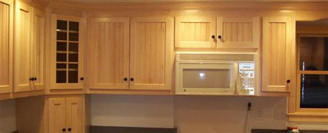 custom kitchen cabinets ct custom cabinetry cabinet specialties llc plainville ct 6360