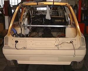 My Y10 Turbo