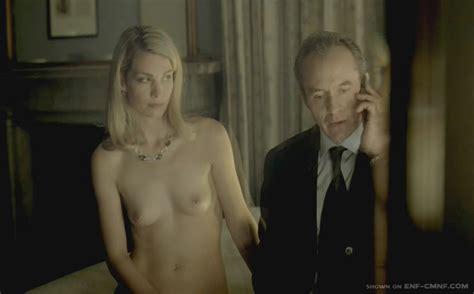 enf cmnf nude in public image 4 fap