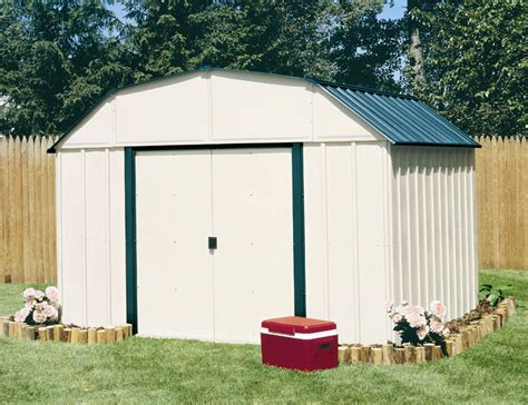 Arrow 10x14 Shed Floor Kit by Arrow 10x14 Storage Shed Vs1014 Floor Kit Ebay