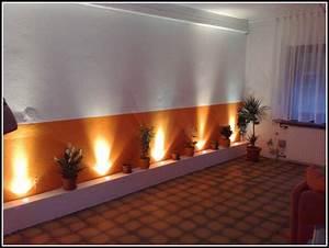 Indirekte Beleuchtung Wohnzimmer : led indirekte beleuchtung f rs wohnzimmer wohnzimmer house und dekor galerie pgz1jkbglr ~ Watch28wear.com Haus und Dekorationen