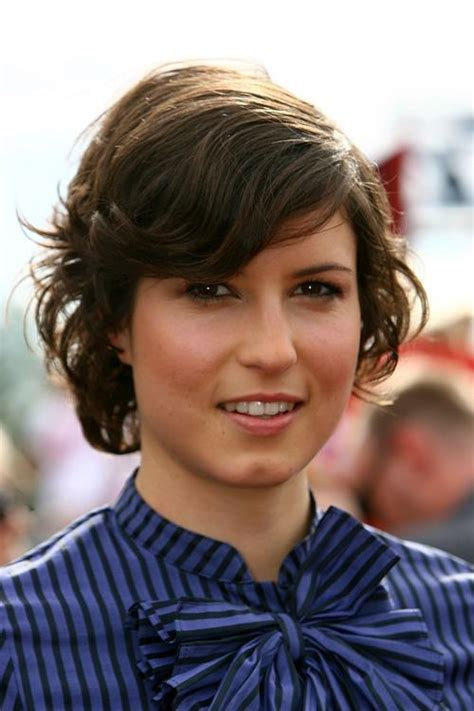 Missy Higgins Pictures And Photos Fandango
