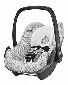Maxi Cosi Pebble Oder Cabriofix : maxi cosi infant carrier pebble 2014 graphic crystal buy at kidsroom car seats ~ Orissabook.com Haus und Dekorationen