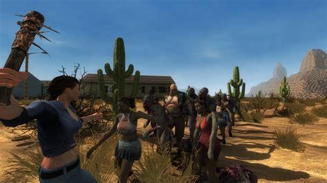 7 Days To Die Free Download  Full Version Game (pc