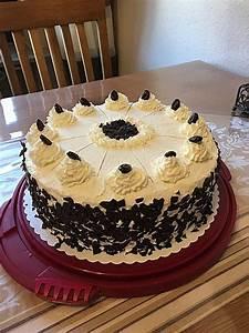 Leckere Einfache Torten : schoko sahne torte backen torten kuchen geb ck schoko sahne torte kuchen und schoko ~ Orissabook.com Haus und Dekorationen