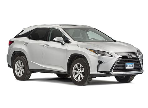 Lexus Rx Backgrounds by 2016 Lexus Rx 350 And Rx 450h Review Consumer Reports